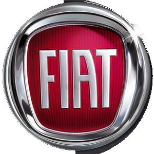 (c) Fiat.at